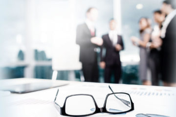 Business Coaching - Optimize Your Performance Today
