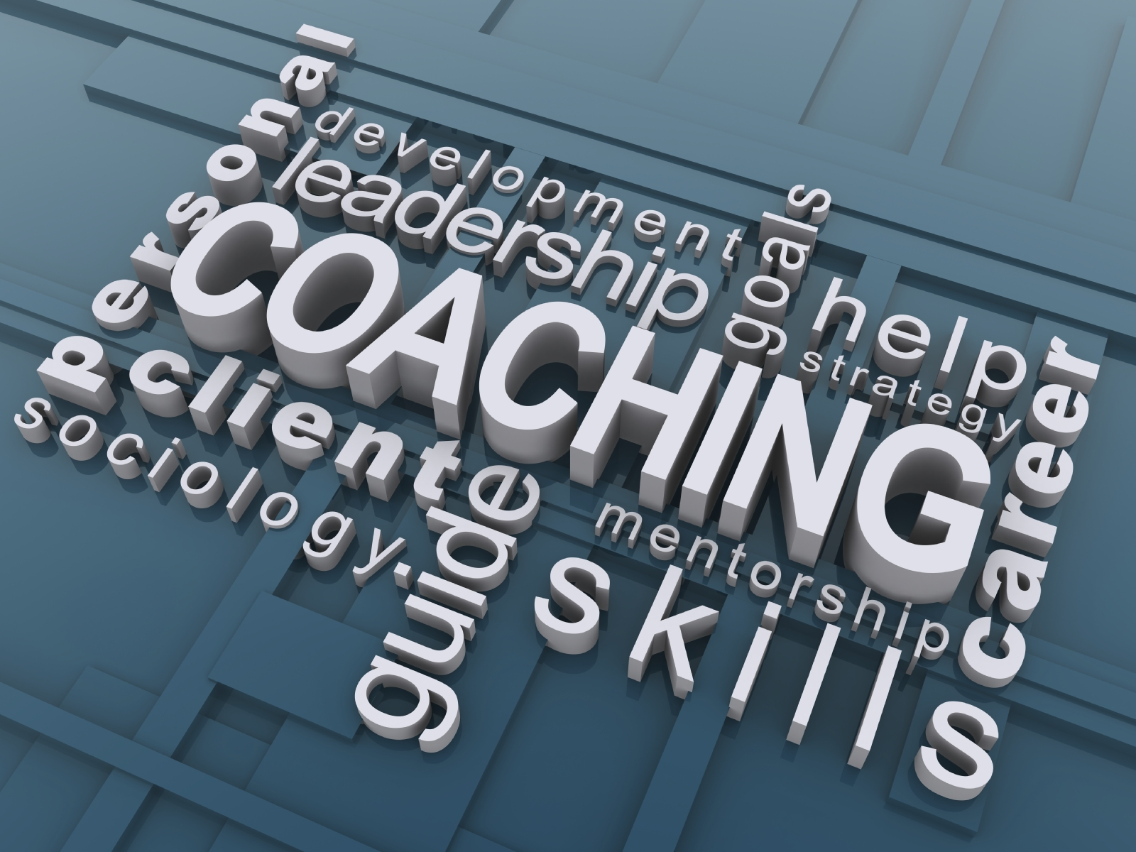 How do You Become a Coach Who Lives His Life With Integrity