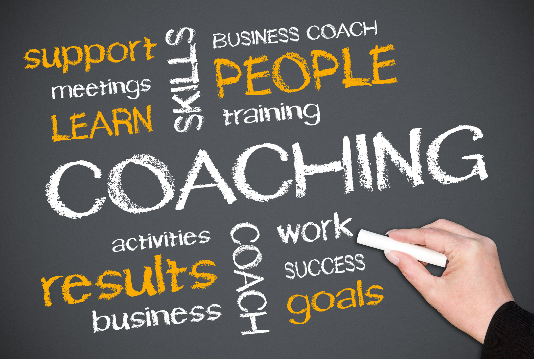 How to Price Your Coaching Service