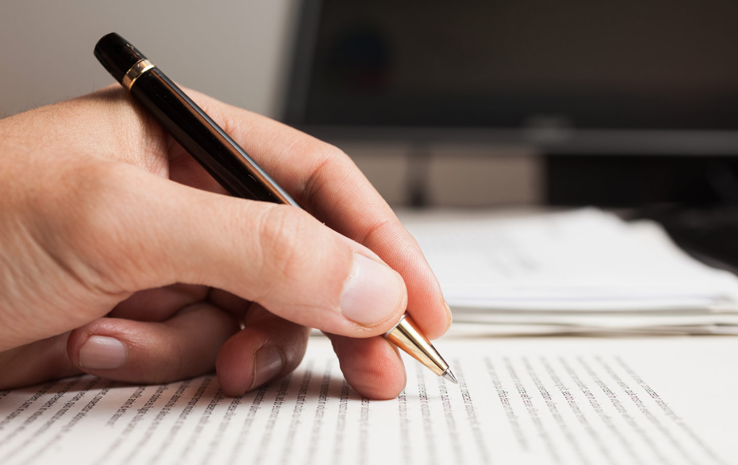 Learn How to Write Fast Professionally and Make More Money