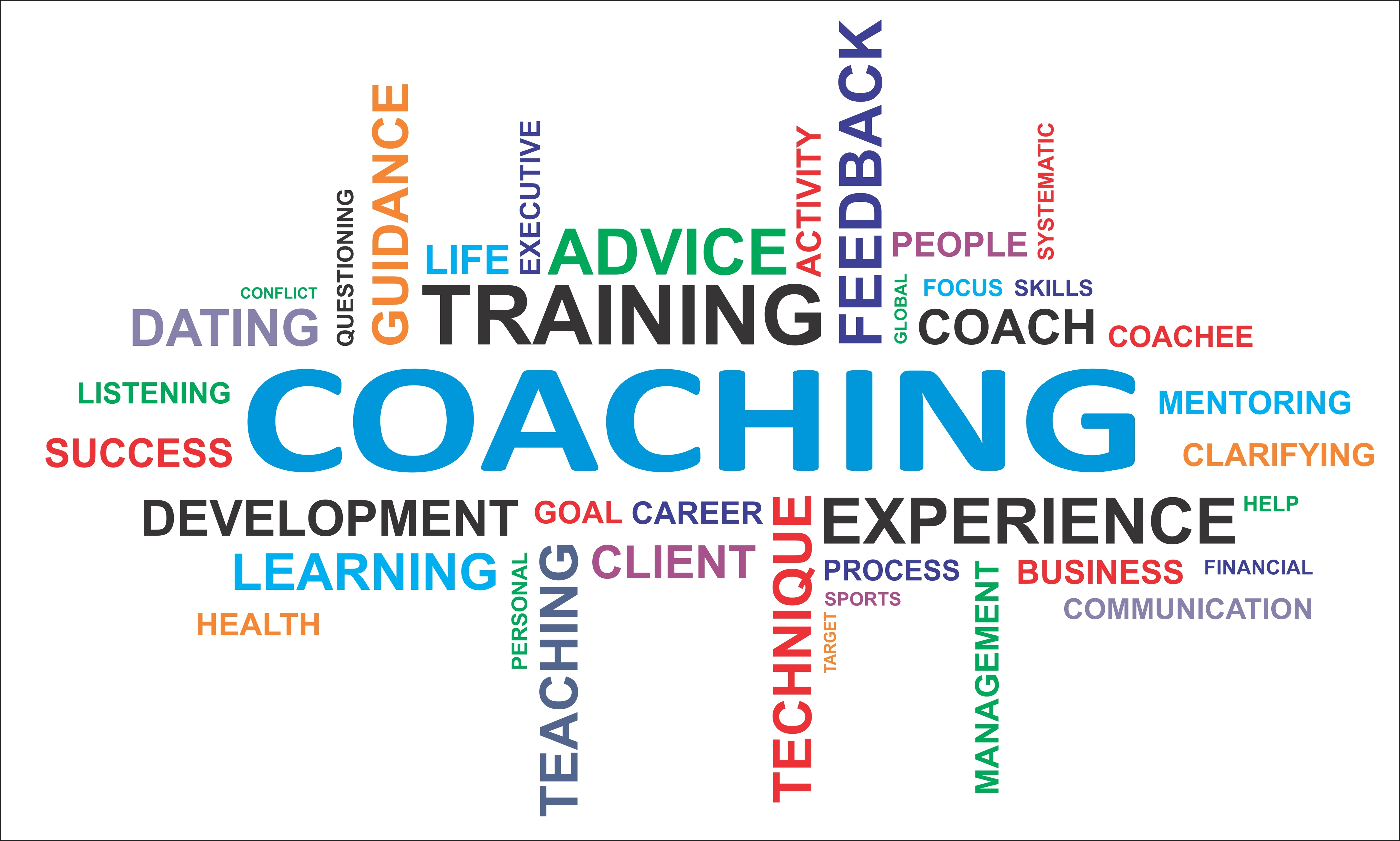 Life Coaching Offers People a Better Experience
