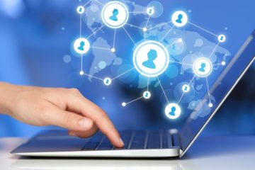 Online Business Consultation is Leading To Better Growth in Business