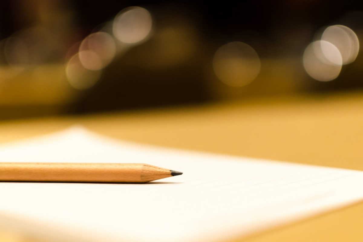 The Benefits Of Hiring Seasoned SEO Content Writing Services