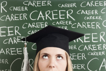Top Tips On Finding A Job Online