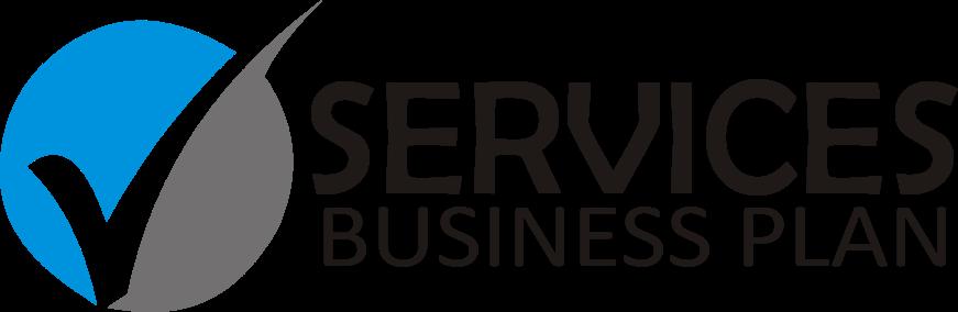 Service Business Plans